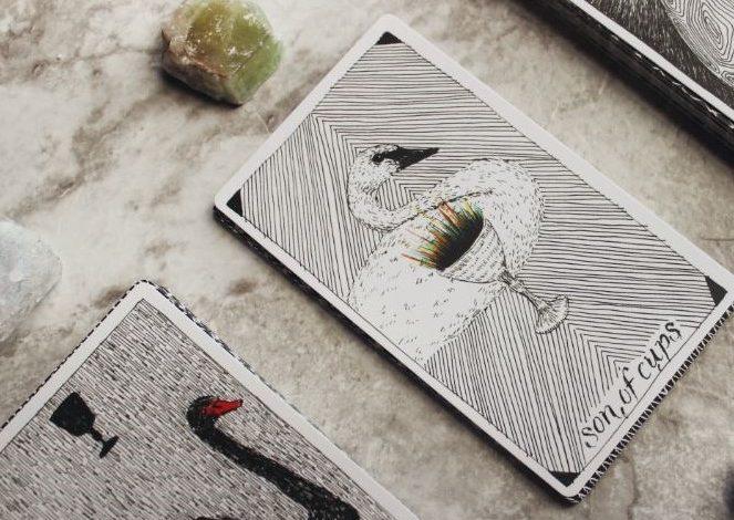 Tarot Divinatoire: tout ce que vous devez savoir