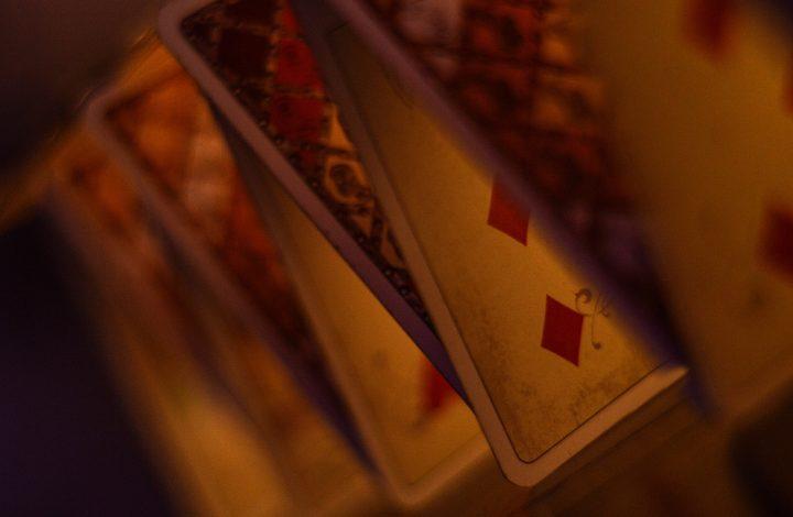 La cartomancie: tout pour lever le voile sur le mystère